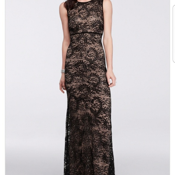 Night Way Brand Evening Dresses